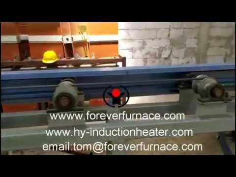 electric-furnace-manufacturer