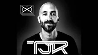 TJR   Ode to Oi Radio Edit)