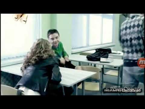 Коля и Рита (Физика или химия