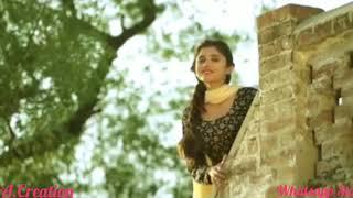 Lassi Aala Dolu New Song Whatsapp Status