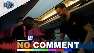 No Comment Handball - le zapping de la semaine EP. 20