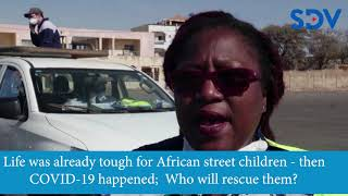 life-was-already-tough-for-african-street-children-then-covid-19-happened-who-will-rescue-them