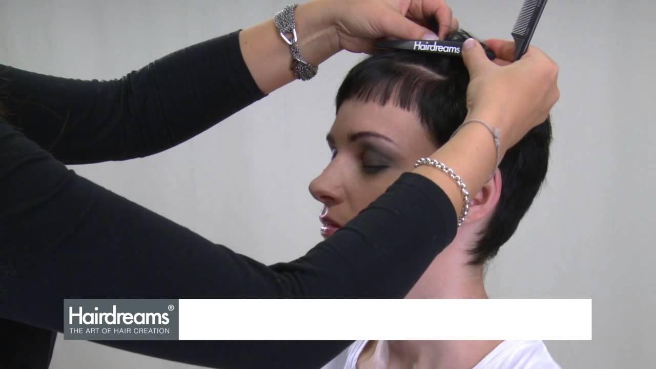 Hairdreams Quikkies En Youtube