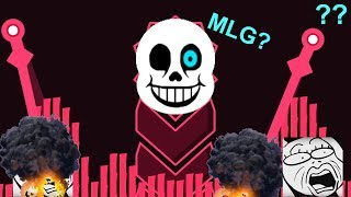 Gambar cover Here we go - Bossfight Fanmade Animation (Just Shapes & Beats) (MLG/Memes)