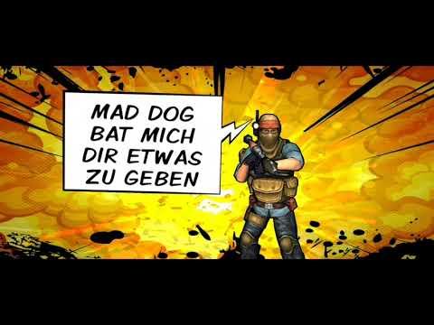 major-gun-war-on-terror---mod-(hack)-apk-offline-unlimited-money-gameplay