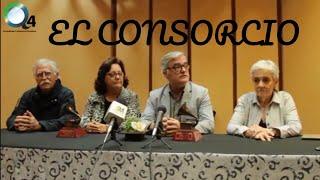 Q4 CONOCIENDO A - EL CONSORCIO