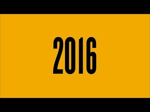 Linecheck - Aftermovie 2016