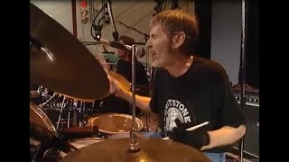 Watch Levon Helm Rag Mama Rag video