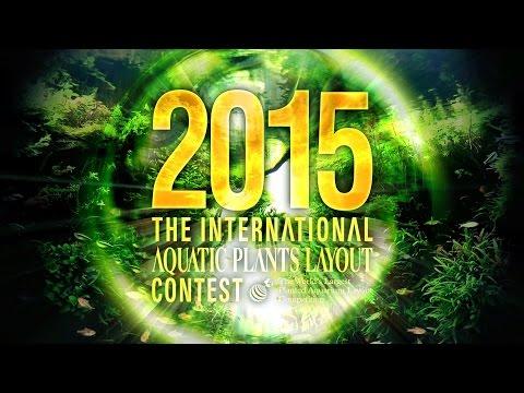 [ADAview] IAPLC2015 WORLD RANKINGS(EN)