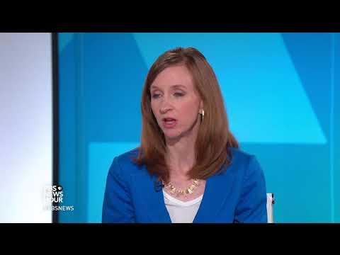 Will Trump's immigration wishlist derail the DACA deal?