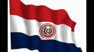 Dúo Perez Peralta (Polkas Paraguayas)
