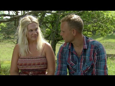 farmer dating show with sara cox