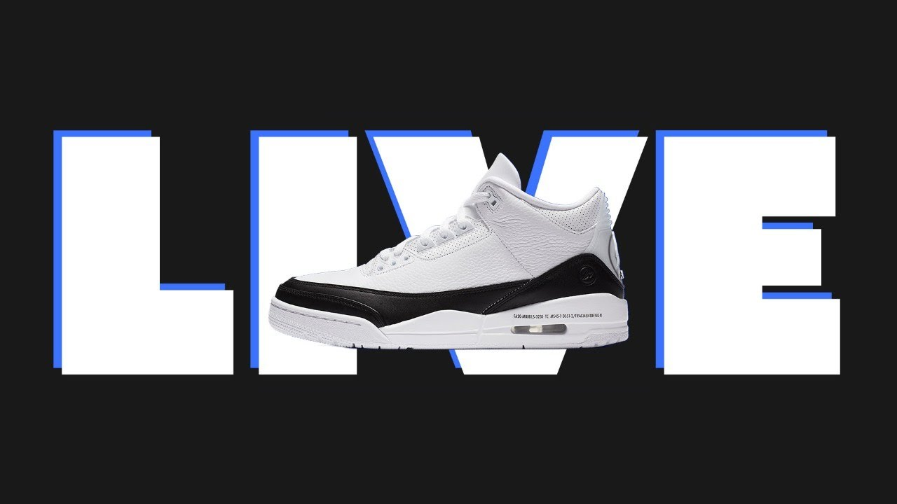 Where to resell your used sneakers