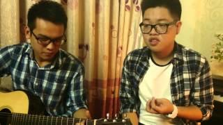 Chắc Ai Đó Sẽ Về -  Đức Phúc | Guitar Cover [Sơn Tùng MTP]