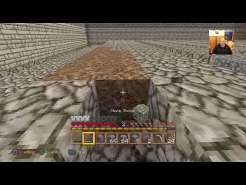 Minecraft General Play Friendly