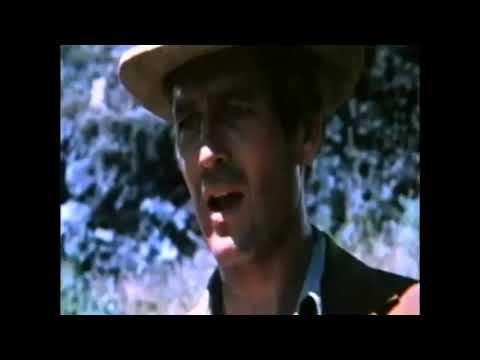 『明日に向かって撃て(Butch Cassidy and the Sundance Kid)』 予告編 Trailer 1969年