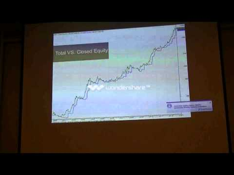 Seminar Big Move Club (K. Mod Mangmao) Total VS Closed Equity Part1