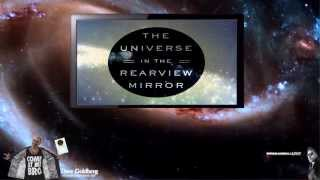 (Updated)The Universe in the Rearview Mirror: How Hidden Symmetries Shape Reality