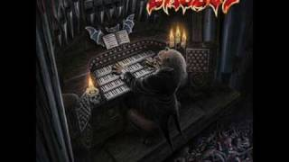 Exodus - Forward March (Studio Version)
