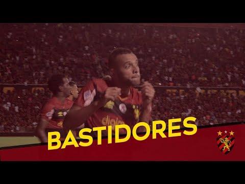 Bastidores Sport 2x1