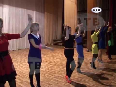 05.03.2015 Краса комбината — 2015 анонс