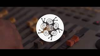 Caracoles - Videoresumen (Cafebreria Tifinagh)