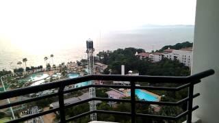 ОБЗОР : Отель Pattaya Park (Паттайя парк) Тайланд(Самый популярный отель среди русских в Паттае. ОБЗОР : Отель Pattaya Park (Паттайя парк) Тайланд. Как выглядит..., 2014-12-04T17:39:31.000Z)