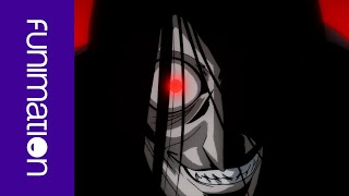 Hellsing Ultimate The Complete Collection | Trailer (Own It 6/4)
