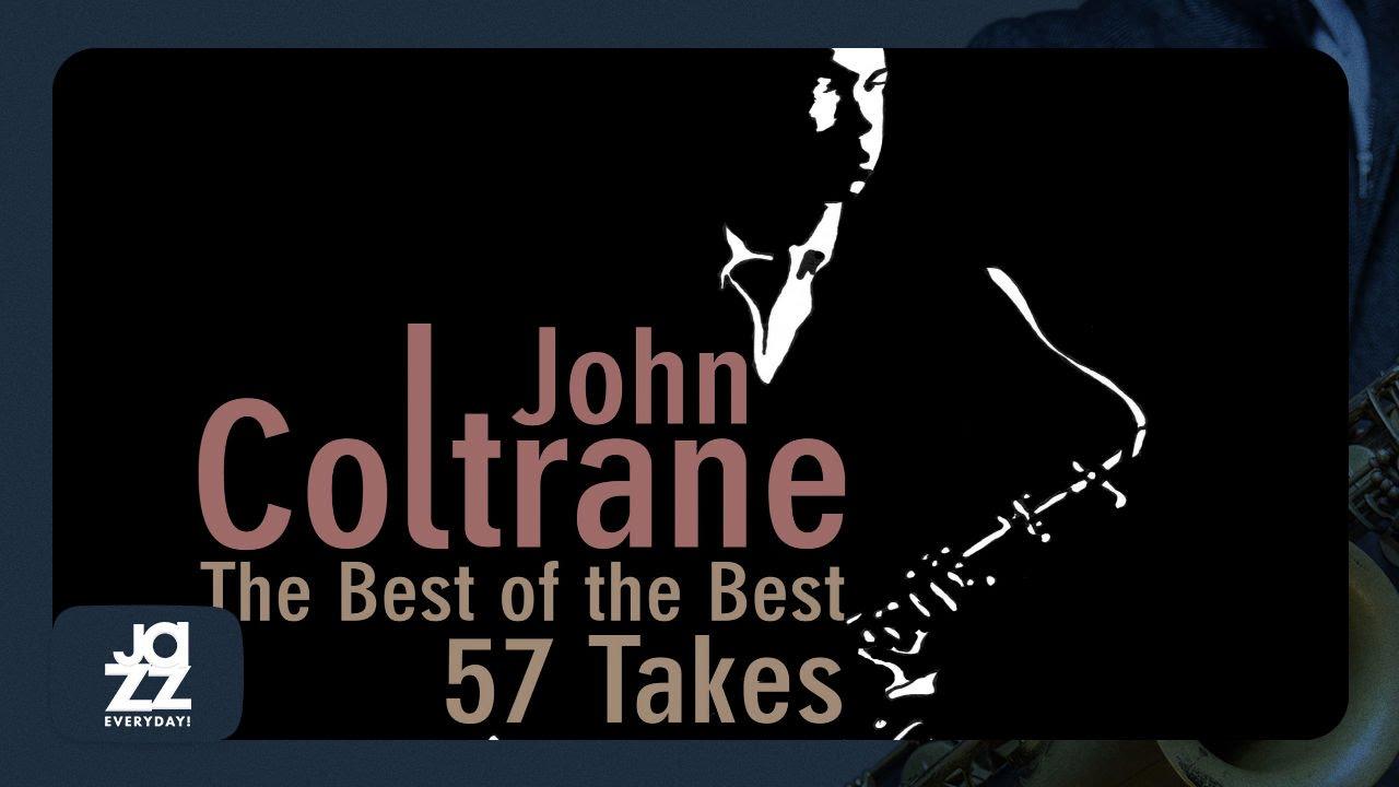 John coltrane mr day youtube stopboris Image collections
