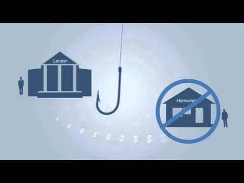Understanding Private Mortgage Insurance (PMI)