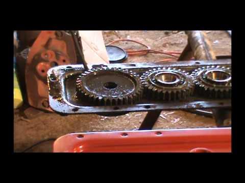 97884570 disc mower curtain made for vicon cm216 cm217 ecc1106958.