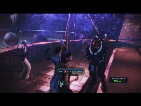 Mass effect 3 казино прохождение играть морской бой игровые автоматы