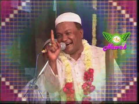 Har Taraf Mere Khwaja Hain ,chote majid shola