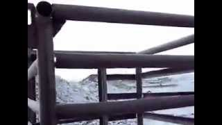 Ямал Бованенково гп-1(оголовники., 2012-04-27T03:01:39.000Z)