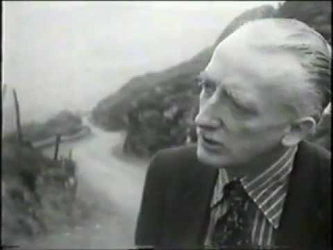Seán Ó Riada 1970