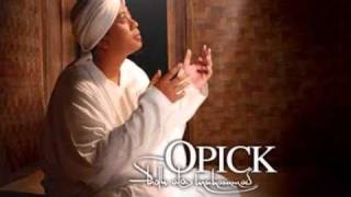 Opick 2010 - Nyanyian Sepi