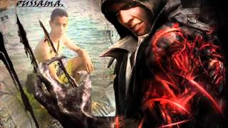tbahri m3aya omri chakir eminem 2010   YouTube mp3