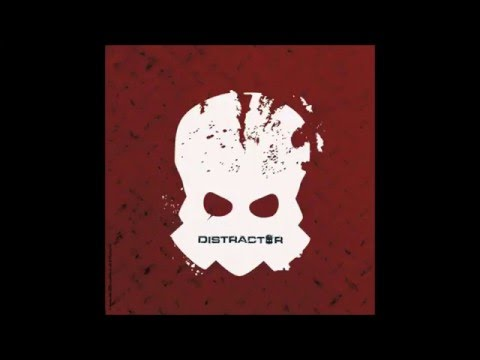 Distractor - Noize Attack