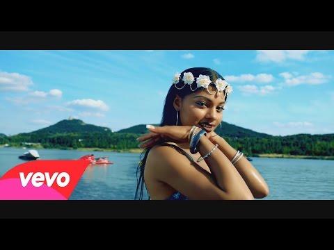 Street Swag Vol 4 Dj Kanji 2017 (Official Video Mix)