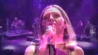 Saint Etienne Erica America (live 2000)