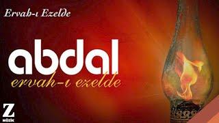 Gambar cover Grup Abdal - Ervah-ı Ezelde [ Ervah-ı Ezelde © 2011 Z Kalan Müzik ]