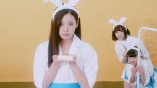 雑誌『広告』の妄想企画から飛び出した「豆腐アイドル」の3rdシングル。...