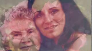 S. Gastaldon - Mamma - sop. Rosetta Pizzo, pf. Massimiliano Frani