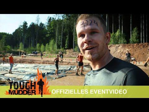 Süddeutschland 2015 (Offizielles Event-Video) | Tough Mudder