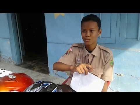 Tugas iklan Bahasa indonesia