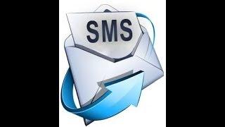 Mesaj(sms) Gönderememe hatası 3.çözüm