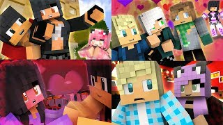 aphmau mystreet phoenix drop high mods minecraft roleplay 1