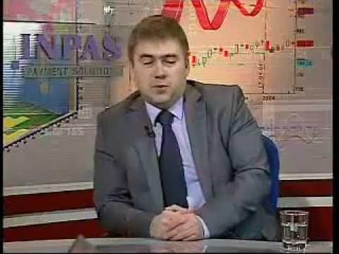 Юниаструм Банк (@uniastrum_ru)