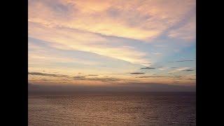 OFFLINE ESCAPE IN TIMOR-LESTE