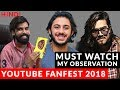 What We Can Learn From Them | #YTFF | Hindi | Motivation